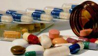 Άλλαξε το καθεστώς στα φάρμακα χωρίς συνταγή. Ελεύθερη η τιμή τους