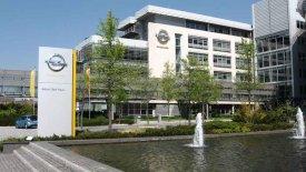 Ένα ακόμα βήμα στην εξαγορά της Opel