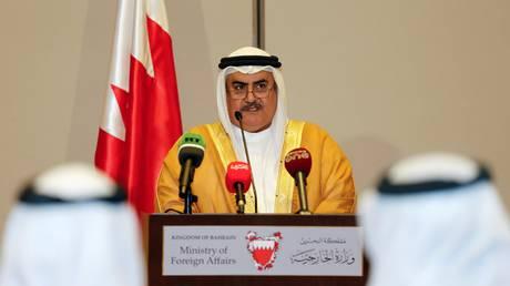 Έτοιμες για διάλογο με το Κατάρ οι 4 αραβικές χώρες