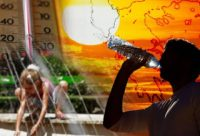 Ανοιχτές οι Λέσχες Φιλίας του δήμου Αθηναίων τις ημέρες με υψηλές θερμοκρασίες
