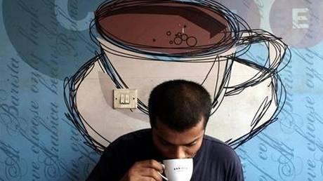 Απάντηση στο… αιώνιο ερώτημα: Ο καφές κάνει καλό στην υγεία μας;