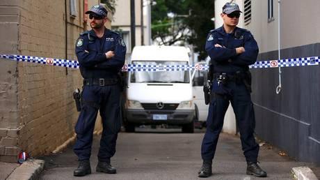 Αυστραλία: Τρομοκρατικό σχέδιο κατάρριψης αεροσκάφους απέτρεψαν οι αρχές (pics)