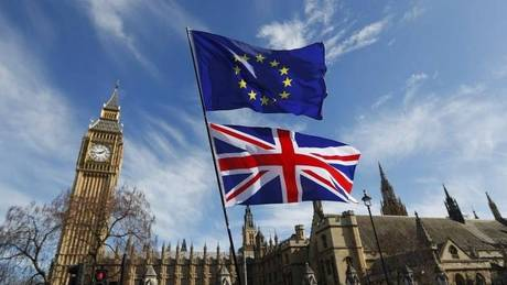Βρετανός υπουργός Εμπορίου: «Ναι» στη μεταβατική περίοδο αλλά με… προθεσμία