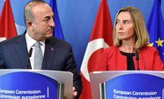Βρυξέλλες προς Άγκυρα: δίχως σεβασμό ανθρωπίνων δικαιωμάτων Ευρώπη δεν έχει