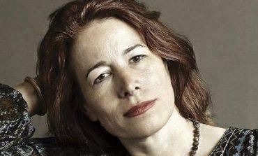 Γαλλία: Κορυφαία φιλόσοφος πνίγηκε στην προσπάθειά της να σώσει δύο παιδιά