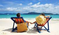 Διακοπές, ατυχήματα και ασθένειες – Τι συμβουλεύει το ΚΕΠΚΑ