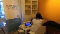 Δωρεάν εξετάσεις ελαστογραφίας ήπατος στις 28 Ιουλίου