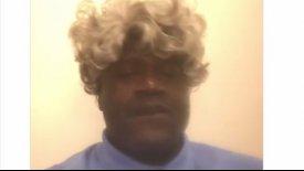 Επική απάντηση Σακίλ σε ΛαΒάρ Μπολ: «Θα κολλήσω περούκα στο κεφάλι αν με κερδίσει!» (vid)