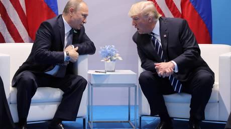 Επικίνδυνες εξελίξεις: Σε αχαρτογράφητα νερά οι σχέσεις ΗΠΑ – Ρωσίας