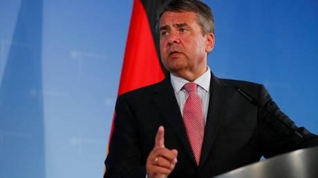 Η Γερμανία δεν δέχεται να πληγούν ευρωπαϊκές εταιρίες από τις κυρώσεις των ΗΠΑ
