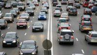 Η ανθρώπινη υγεία και οι ρύποι των παλαιών αυτοκινήτων