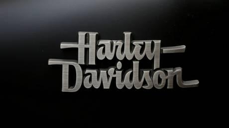 Η Harley Davidson κατάφερε να μην πληρώσει ένα πρόστιμο 3 εκατ. δολαρίων