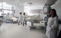 Κάτω από τον ευρωπαϊκό μέσο όρο οι δαπάνες Υγείας στην Ελλάδα