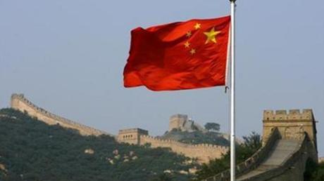 Κίνα: Στόχος συνεργασίας μεταξύ της Κίνας και άλλων χωρών είναι τα αμοιβαία οφέλη