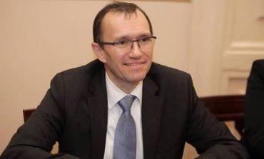 Κυπριακό: Αυστηρό διάβημα Αναστασιάδη στον Άιντε