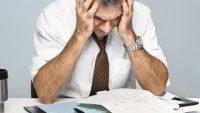 Μακροχρόνια άνεργος με συνολικό εισόδημα 0,24 ευρώ από τόκους θα κληθεί να πληρώσει φόρο 4.447,30 ευρώ