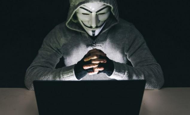 Νέο… χαστούκι Ελλήνων χάκερ στην Τουρκία! «Χτύπησαν» το Google Translate – Τι μήνυμα στέλνουν (pic)