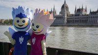 Ξεκινάει το Παγκόσμιο Πρωτάθλημα υγρού στίβου!