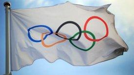 Ολυμπιακοί Αγώνες 2024: «Μάχη» ανάμεσα σε Παρίσι και Λος Άντζελες