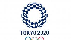 Οριστικά 11άδες στο πόλο στους Ολυμπιακούς Αγώνες
