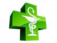 Ο νομικός σύμβουλος του ΠΦΣ για τις αποφάσεις του ΣτΕ για το Ιδιοκτησιακό των φαρμακείων