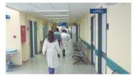 """ΠΟΕΔΗΝ: Κίνδυνος να """"τιναχτεί στον αέρα"""" η λειτουργία των νοσοκομείων"""
