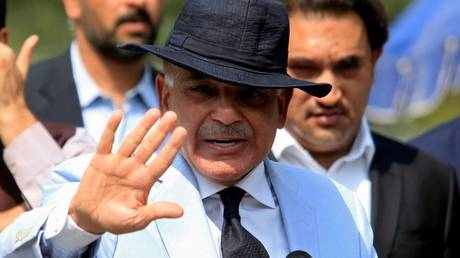 Πακιστάν: Την Τρίτη θα γίνει η εκλογή νέου πρωθυπουργού