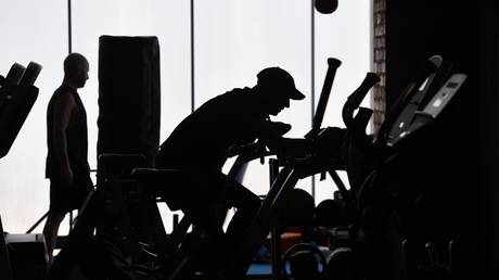 Ποιά είναι η ιδανική ώρα να γυμναστείτε; Η επιστήμη απαντά