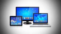 ΣΕΠΕ: Αντίθετος στο νέο «ψηφιακό τέλος» σε υπολογιστές-tablets