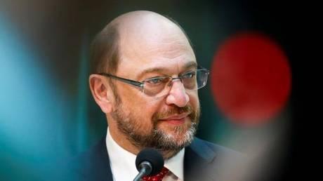 Σουτλς: Η ευρωζώνη χρειάζεται κοινό προϋπολογισμό