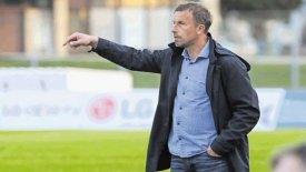 Σρέμπρνιτς: «Καλύτερη ομάδα ο Πανιώνιος»