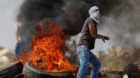 Συμβούλιο Ασφαλείας ΟΗΕ: Έκτακτη συνεδρίαση για τα αιματηρά επεισόδια στην Ιερουσαλήμ