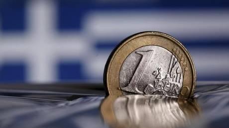 Τα κέρδη της Αυστρίας από την Ελλάδα – Πώς η εκλογική νίκη του ΣΥΡΙΖΑ «πάγωσε» τα χρήματα