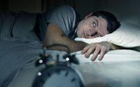 Τρεις τρόποι να αντιμετωπίσετε τις αϋπνίες