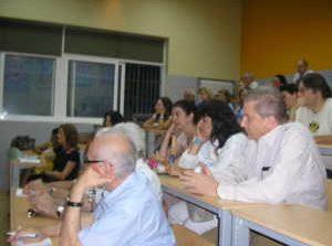 Δ. Κηφισιάς: Συνεχίζονται οι Συνοικιακές Συνελεύσεις και τον Ιούλιο