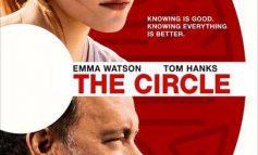 The Circle: Από την Πέμπτη 6/07 στην Χλόη στην Κηφισιά