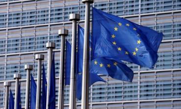 Brexit: Πότε θα πραγματοποιηθεί η πρώτη συζήτηση στη Βουλή των Κοινοτήτων