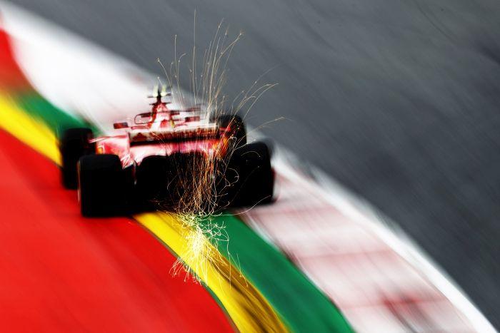 F1 Grand Prix Αυστρίας: Σκέψεις και προγνωστικά πριν τον αγώνα (video)