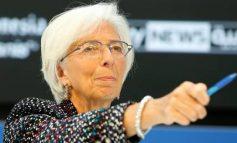 SZ: Το ΔΝΤ προτείνει ελάφρυνση του ελληνικού χρέους, αλλά δε θέλει να πληρώσει τίποτα