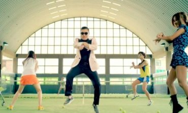 To Gangnam Style δεν είναι πια το βίντεο με τα περισσότερα views στο YouTube