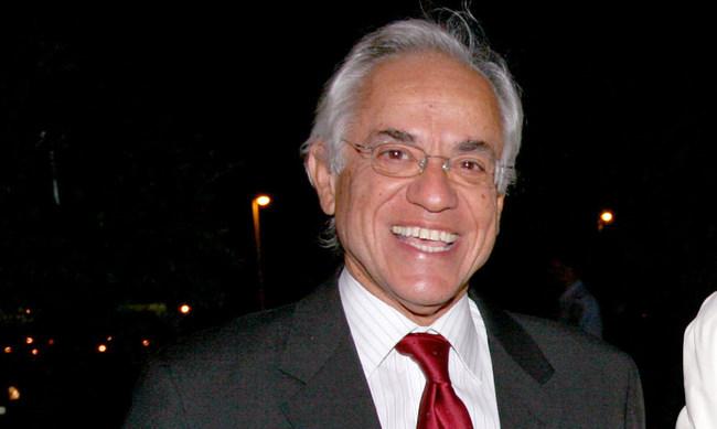 Δημήτρης Κοπελούζος (Όμίλος Κοπελούζου): Επιμένει επενδυτικά στην Ελλάδα