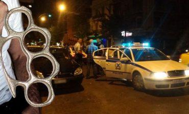 """Δύο αστυνομικοί στο κύκλωμα """"νονών της νύχτας""""! Πουλούσαν προστασία και στη Νέα Ερυθραία"""