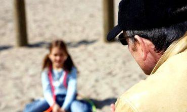 Σοκ στην Κέρκυρα: Παιδόφιλος έκανε «διακοπές» με 14χρονη σε βάρος της οποίας ασελγούσε