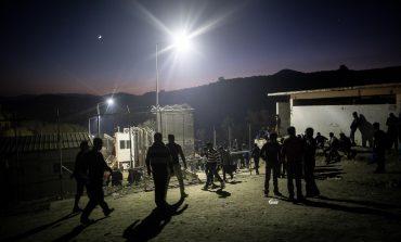 «Φωτιά» στη Μόρια βάζει η απόρριψη των αιτημάτων ασύλου