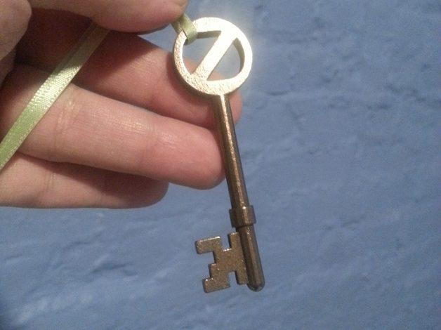 Δίνεις τα κλειδιά και… γλιτώνεις το σφυρί του πλειστηριασμού
