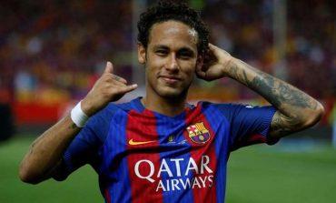 Forbes: Με χρήματα από το πετρέλαιο η μετακίνηση του Neymar από την Barcelona στην PSG
