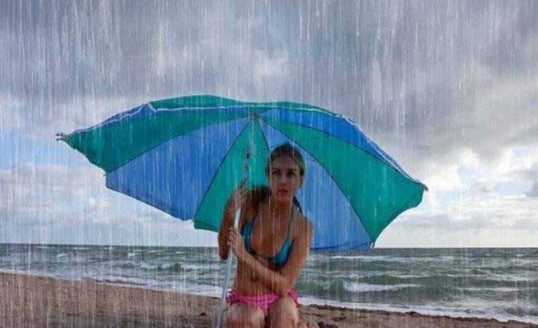 Νεφώσεις με βροχές και καταιγίδες σήμερα Κυριακή 16 Ιουλίου