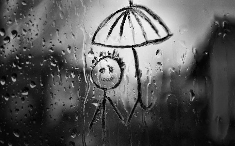 Βροχές και καταιγίδες είναι τα βασικά χαρακτηριστικά του καιρού σήμερα