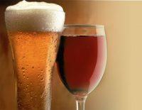 Αλκοόλ, χόρτα, λαχανικά, επηρεάζουν την αντιπηκτική αγωγή.