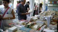 Αρχίζει την Παρασκευή το Φεστιβάλ Βιβλίου, στο Ζάππειο